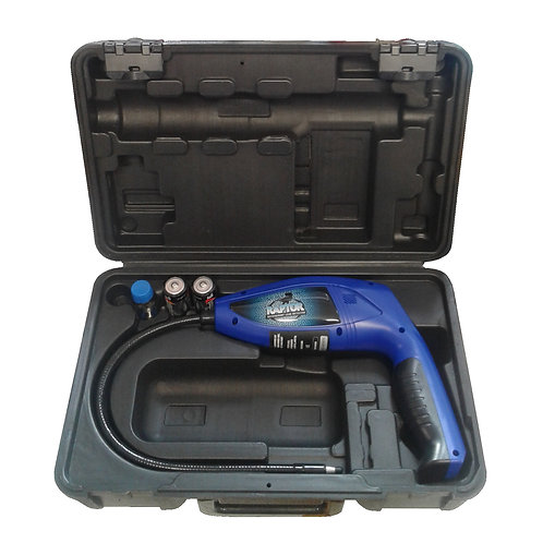 Tools Electronic Leak Detector 56100