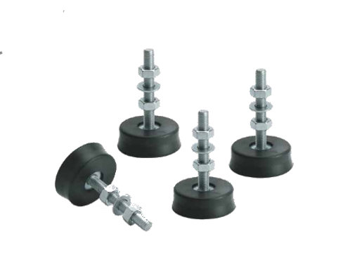 Anti-Vibration Mounts 9898-014