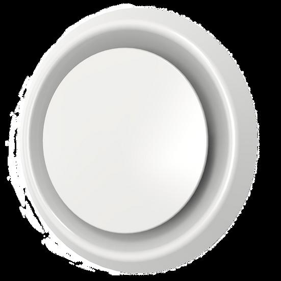 Plastic Round Celling Diffuser