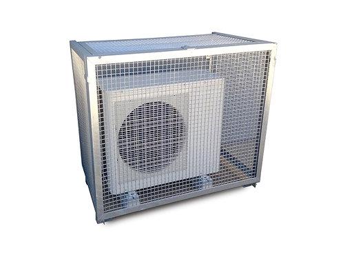 Condenser Cage ACG10