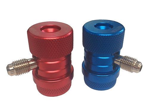 Tools Adapters VHF-SA
