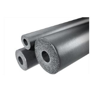 Copper Insulation Maxflex 13mm Tube