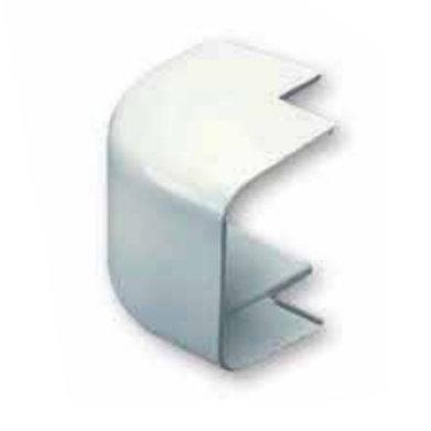 Niccons External Elbow 9803-113 / 9802-113