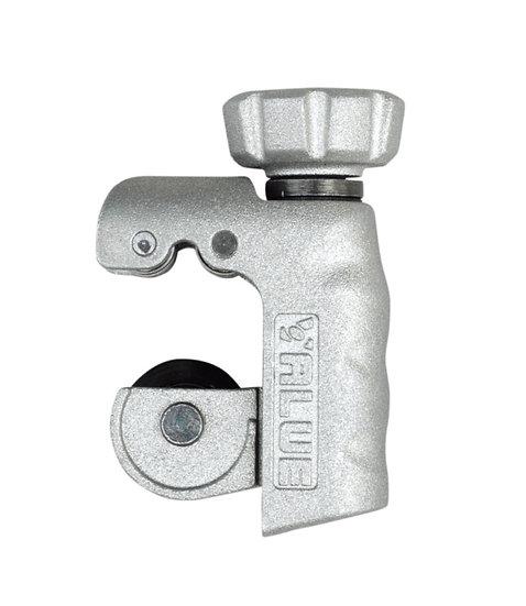 Tools Mini Tube Cutter VTC-28