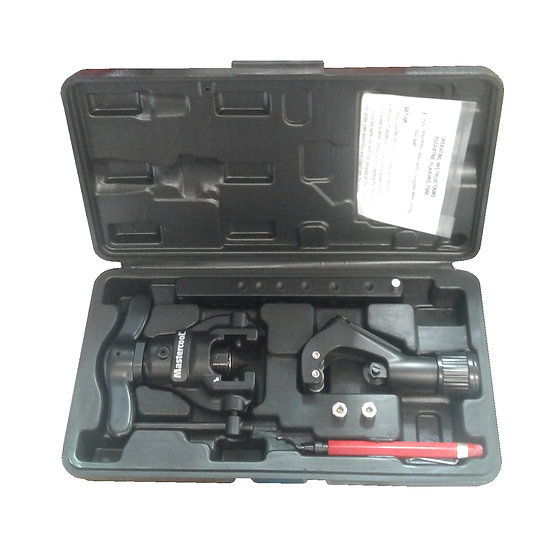 Flaring and Swaging Tools 70058-A