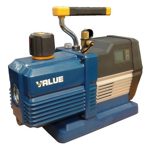 Tools Intelligent Vacuum Pump VRP-8Di
