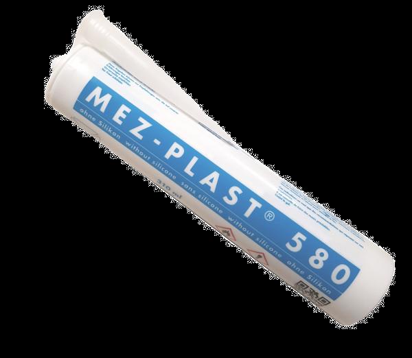 MEZ PLAST