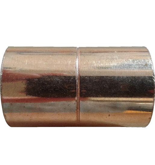 R410A Copper - Coupler