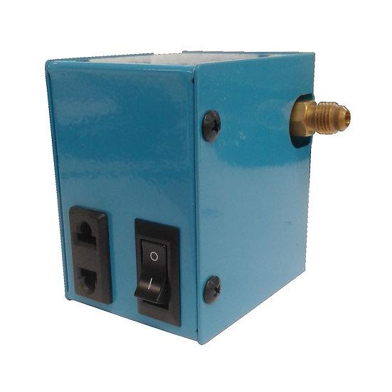 Tools Vacuum Pump Solenoid Switch 90160-220