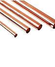 hard-drawn-copper-LIMS_Imports.jpg