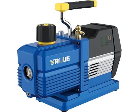 Smart Vacuum Pump | VRP- 6 / 8Di