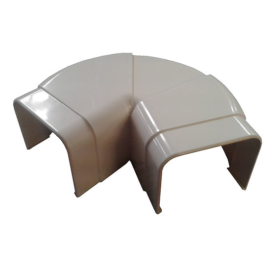 Niccons Adjustable Elbow 9802-117