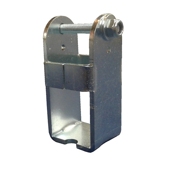 Adjustable Foot Mounting 6868-001-S