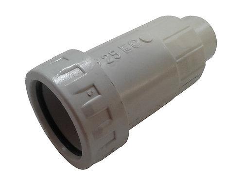 Drain Adapter 9899-076
