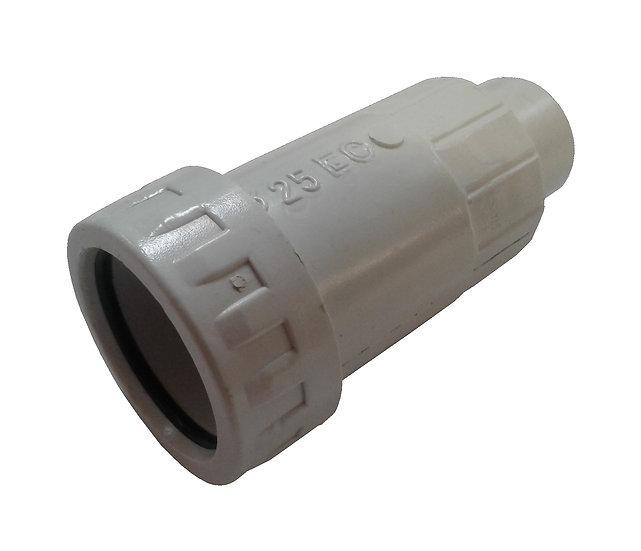 Drain adapter 9899-073