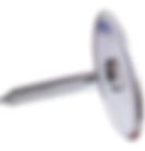 p-1656-durodyne-rib-pin_Lims-Imports.png