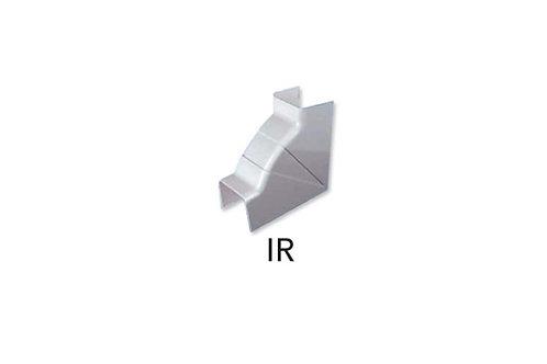 Rodigas Adjustable Internal Corner - IR60-80
