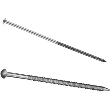 Insulation Fasteners PN Spotter Pins