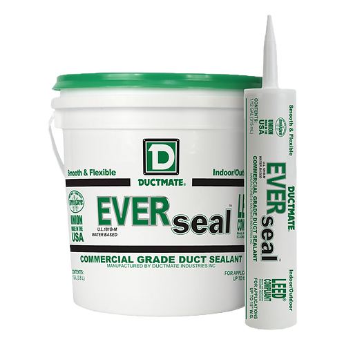 Ever Seal