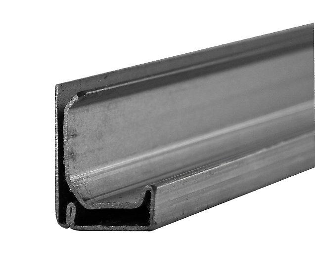 MEZ SYPHON Flange - 5m Lengths