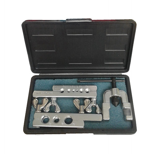 Flaring and Swaging Tools 70054