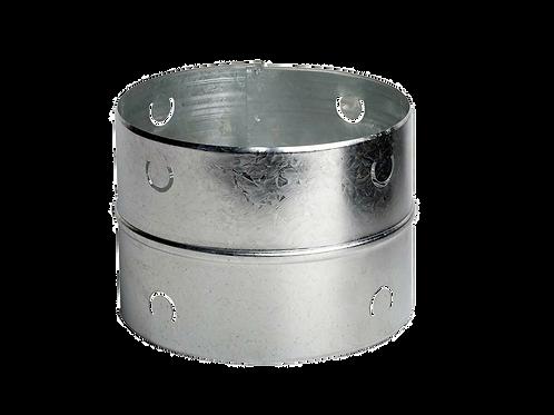 Metal Flexible Duct Joiner