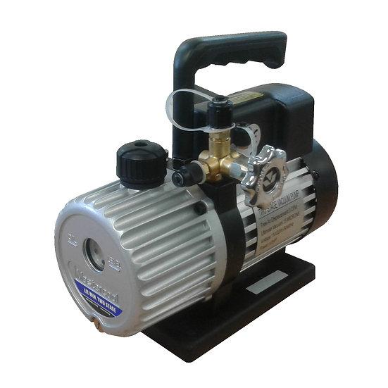 Tools Vacuum Pump - 90063-220