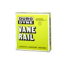 Vane Rail 4002