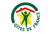 logo-Gîtes-de-France.png