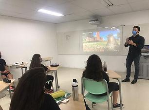 10_23_2020São_Luís,_Brazil-_Studen