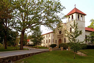 St. Andrew's-Sewanee School.JPG
