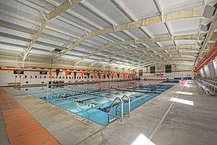 HMA Pool.jpg