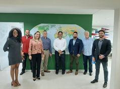 10_22_2020Curitiba,_Brazil-_Agent_Tr