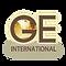 logo ge.png