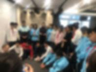 微信图片_201812051111516.jpg