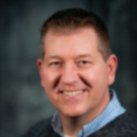 Michael Foley 1.jpg