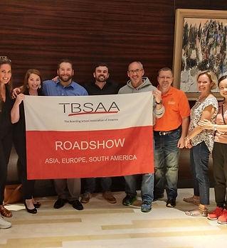 201908 Roadshow Shanghai.jpg