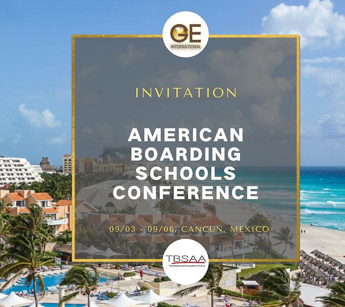 Cancun%20Convention_edited.jpg