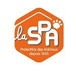 ob_80ca0d_logo-laspa-rvb-pour-le-web.jpg