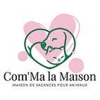 CoM-ma-La-Maison-Logo-HD-1-1-pdf.jpg