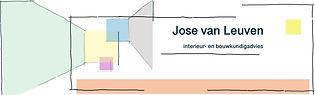 logo JvL.jpg
