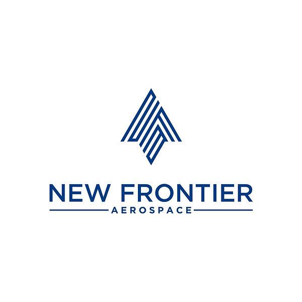 New Frontier Aerospace - New Logo.jpg