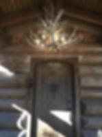 IMG_3904_edited_edited.jpg