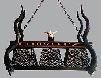 bar light, pool table light, game table light, man cave light, kudu light