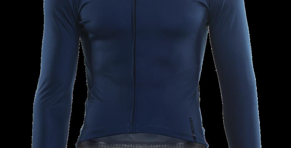 ESP - Jersey/Jacket