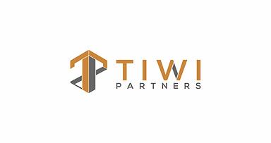 TP Logo Colours CMYK.PNG