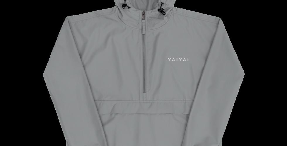 Elements Packable Jacket