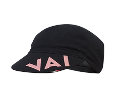 Serie V - CAP