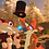Thumbnail: Toon Weasel Avatar