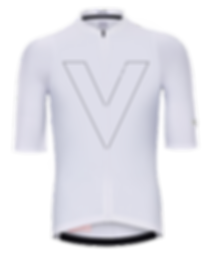 Acuto_WHITE_Jersey_Mens_Front.png